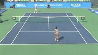 本編:http://www.tennisonline.jp/cnt.jsp?no=0932&mj=mlyt ニッケ全日...