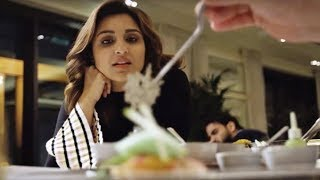 Dine at Dubai