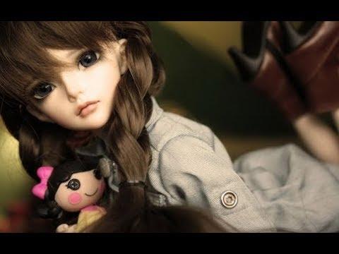 💟Girls Specia💞l|cute Doll Whatsapp Status Video💟|| Latest Video
