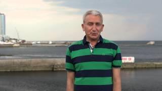 Смешные одесские анекдоты про евреев и деньги! 10/07/2017