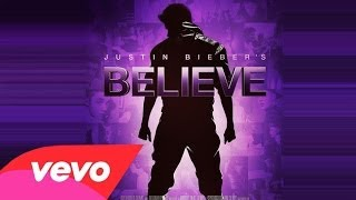 Justin Bieber - Believe Movie (Official Trailer 2)
