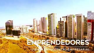 Bienvenido a Minicentro: La Ciudad de Emprendedores e Inversiones