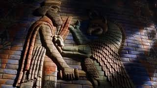 Арийцы ( Арии ) Иранские народы. Arian' Iranian peoples. Таджики, Персы, Иранцы. Цивилизация.