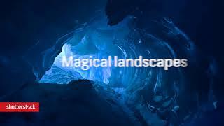 Fantasy Worlds | Shutterstock