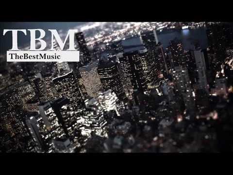 Alan Walker – Summertime [TBM Release]