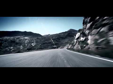 Jaguar C-X16 Concept Hybrid Sports Car-Smooth is Fast | Jaguar Calgary