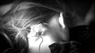 Nosound ~  She  (Instrumental)