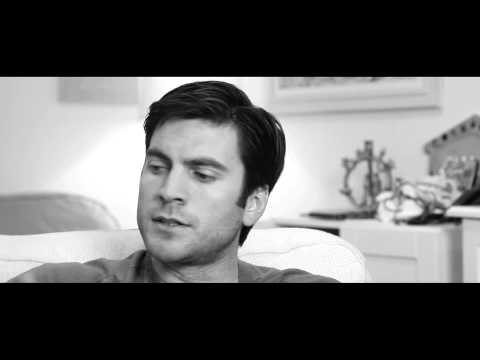 Inspirational  Testimony from Actor Wes Bentley
