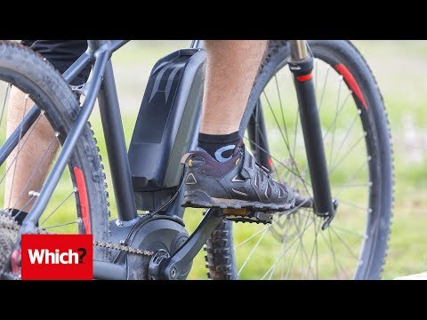 how-to-buy-the-best-ebike---everything-you-need-to-know
