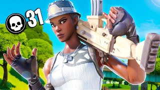 🔴 CLOGGED (NA-EAST) CUSTOM MATCHMAKING FORTNITE LIVE SCRIMS! LIVE SOLOS, DUOS, TRIOS, SQUADS