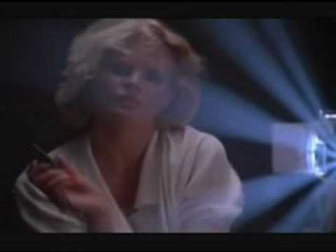 9 1/2 Weeks - Kim Basinger - musica de Joe Cocker ( You Can Leave Your Hat) - YouTube