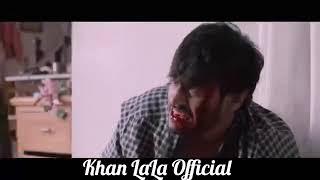 Pashto New Song 2018
