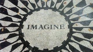 Baixar Como Cantar Imagine - John Lennon [Helder Cortez]
