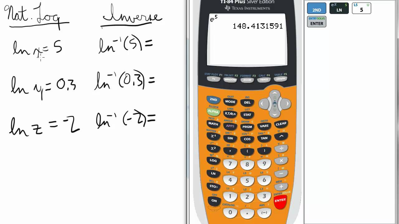 Sales tax calculator with reverse tax calculation tax me pro for.