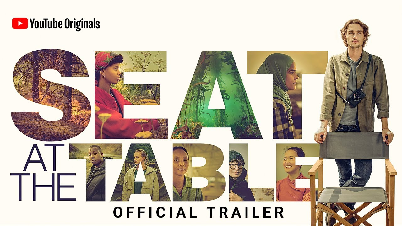 Download Seat at the Table | Official Trailer