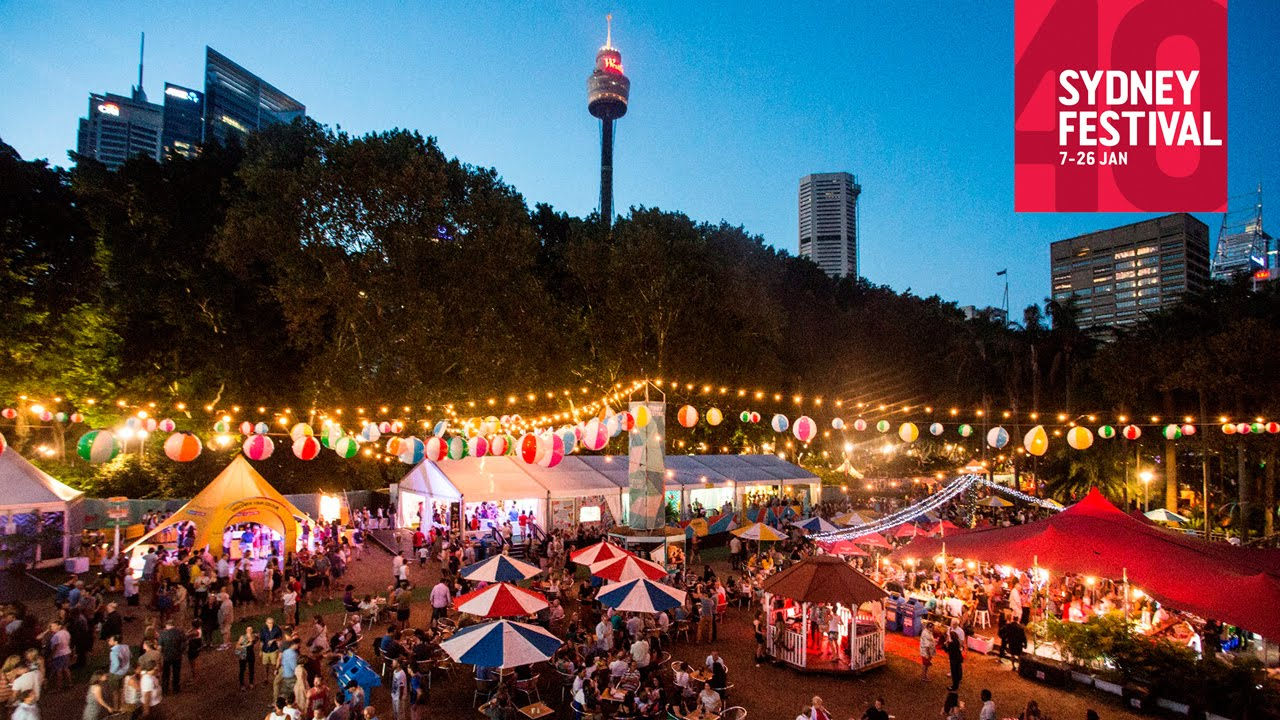 halftix sydney festival 2016 - photo#2
