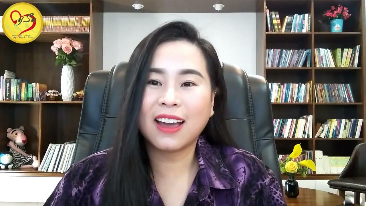 Download [ Tập 1128 ] MA NỮ TRÊN QUỐC LỘ 61C - Chuyện Tâm Linh