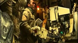 AS90 - Royal Artillery