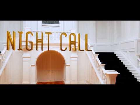 *Latest Migos* Steve Aoki-Night Call