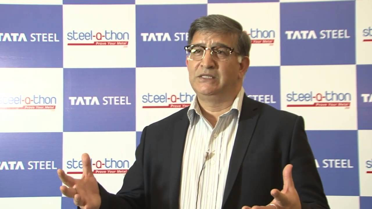 tata steel hr policy Radhika singh head - human resources (rewards and buhr role) at tata steel location east singhbhum, jharkhand, india hr policies mis strategic hr.