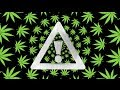 Download FLOSSTRADAMUS FEAT. TRAVIS PORTER - SMOKE 1 MP3 song and Music Video