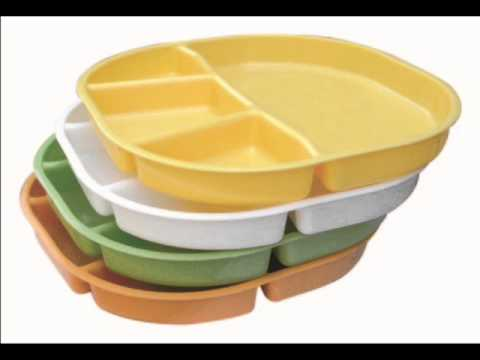 Microwave Cookware Utensils Plastic Products Manufacturer And Supplier India
