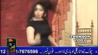 Lazy lamhay (sheeza new mujra) HD - YouTube.FLV