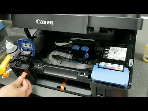 como-inicializar-una-impresora-canon-g3100