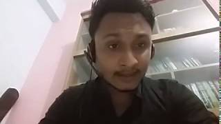 Hasi Ban Gaye (Hamari Adhuri Kahani) Karaoke Cover By Leo Rifat...