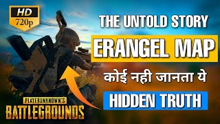 Story of Erangel [ HD ] pubg mobile   Real life photos   War between military and civilians   Hindi