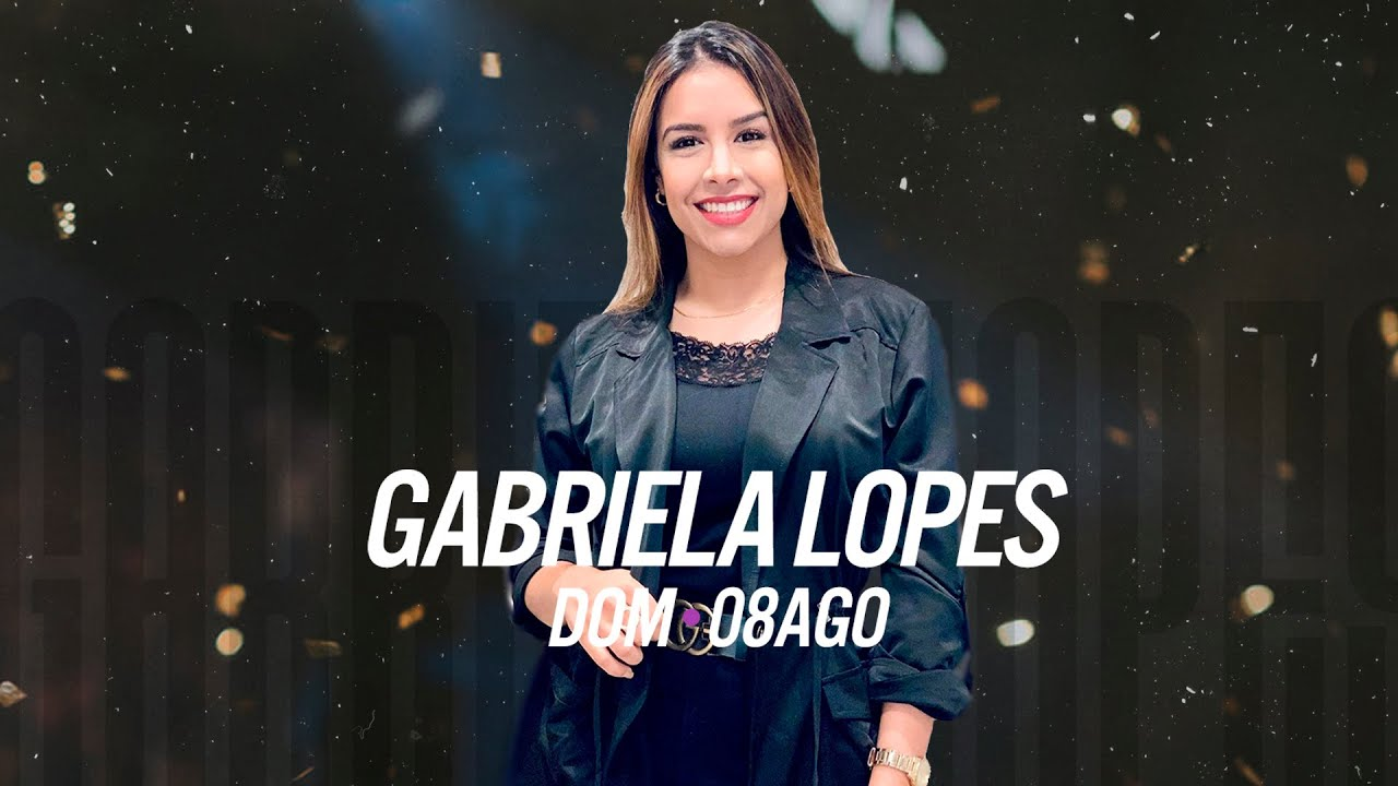 Download MEV | 6 Anos | Miss. Gabriela Lopes