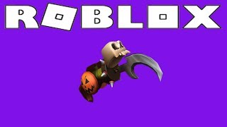 roblox unique obby