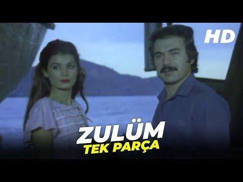Zulüm - Türk Filmi