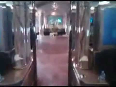 Private Jet Boeing 777 of Saudi Arabia طائرة أمير سعودي