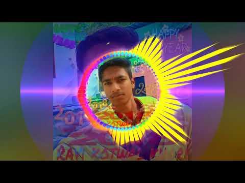 Des Rangila MP3 Song ramixer by Dj Ravi kotwal.in