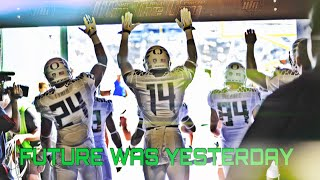 Oregon Ducks Football Motivational