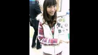 エコプロダクツ2012のイベントコンパニオンさん(1/3) http://blog.livedoor.jp/asashin5010/