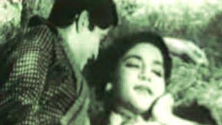 baharon se puchho..mera ghar mere bachche-mukesh -suman kalyanpur-hasrat jaipuri-sardar malik