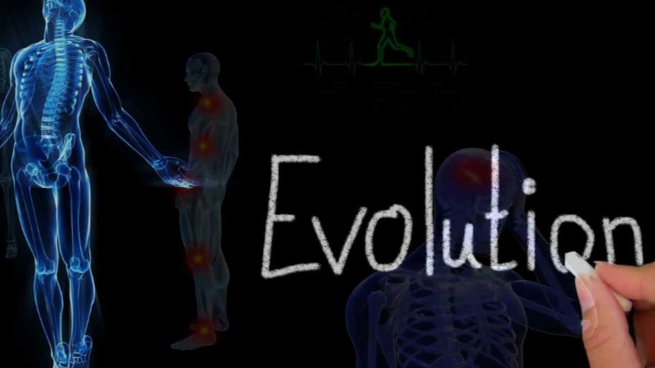 Îndepărtarea helmintelor din corpul uman Complexul «Medissa»