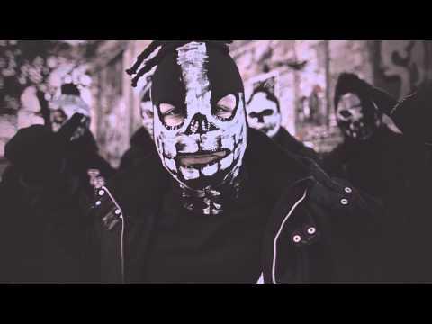 Genetikk feat. Kollegah - A La Muerte