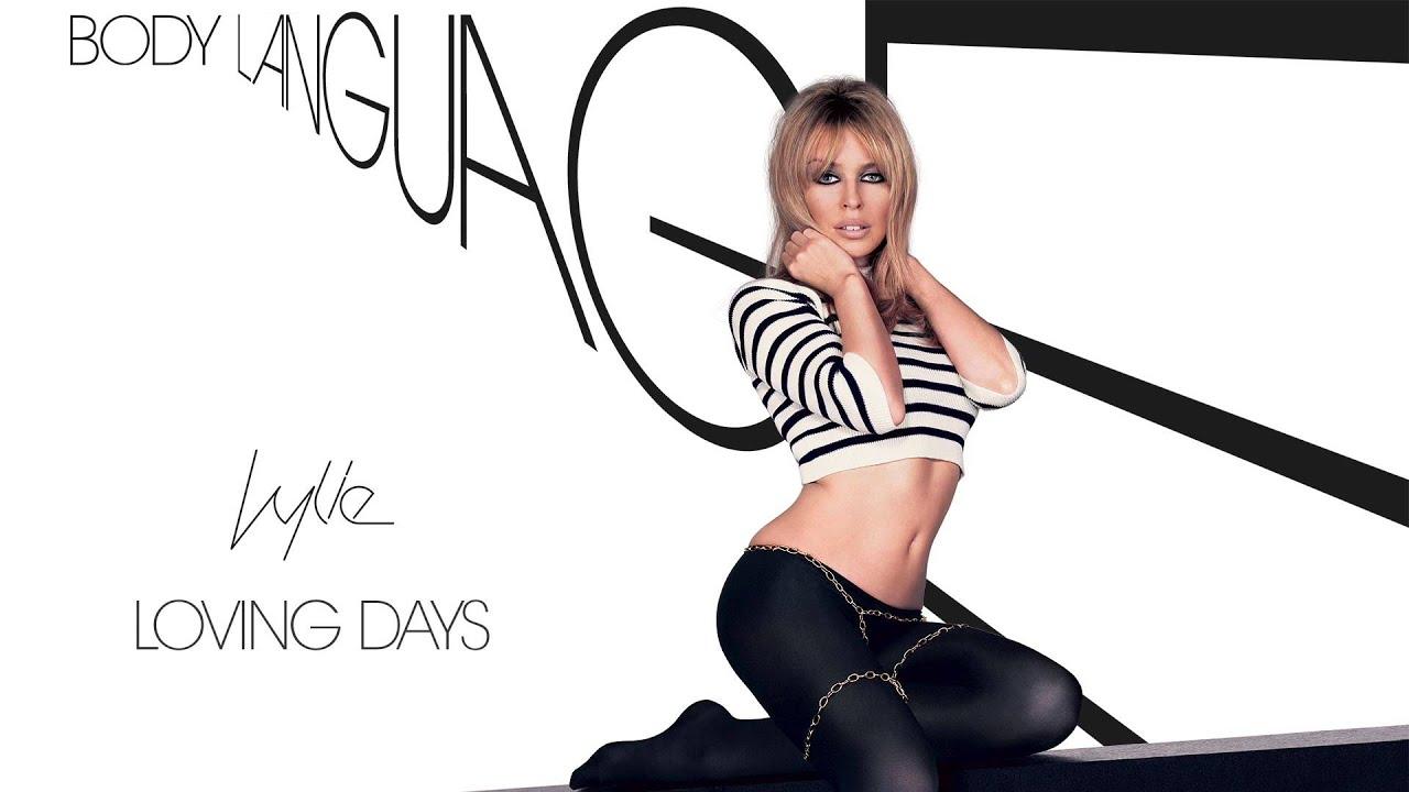 kylie-minogue-loving-days-body-language-kylie-minogue
