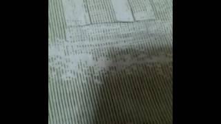 Обзор корсар 1, петарда чёрная метка,хлопушка,бенгальские свечи