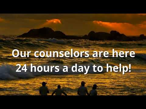 Christian Drug and Alcohol Treatment Centers River Ranch FL (855) 419-8836 Alcohol Recovery Rehab