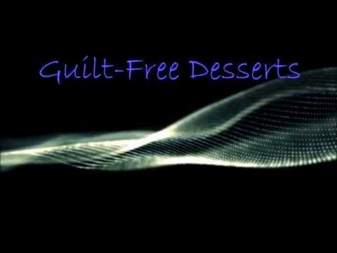 Gluten Free Dessert Recipes For Gluten Free Diet and Diabetes Diet
