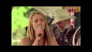 Amy & Jack singing II