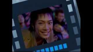 成宮寛貴 高橋マリ子 JOY? CM J-PHONE 2002-10.