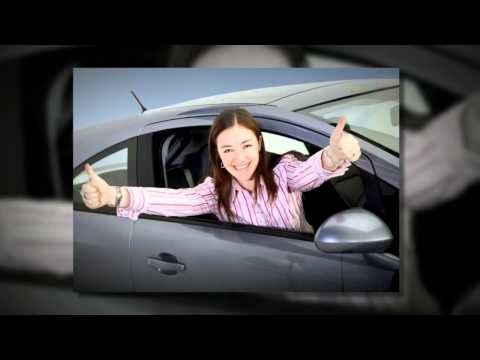 Online Driving Course Plano TX | (972) 633-1605