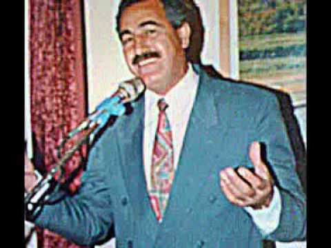 Shakir Akreyi Cached Gunda 1993