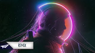 Shawn Mendes, Camila Cabello - Señorita (Vlt Remix)
