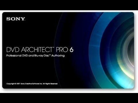 dvd architect pro 5 serial number